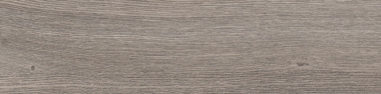 Gerflor vinylové podlahové dílce