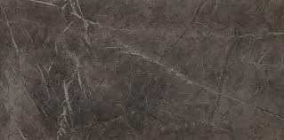 ATLAS CONCORDE Marvel Grey stone 45x90 mat