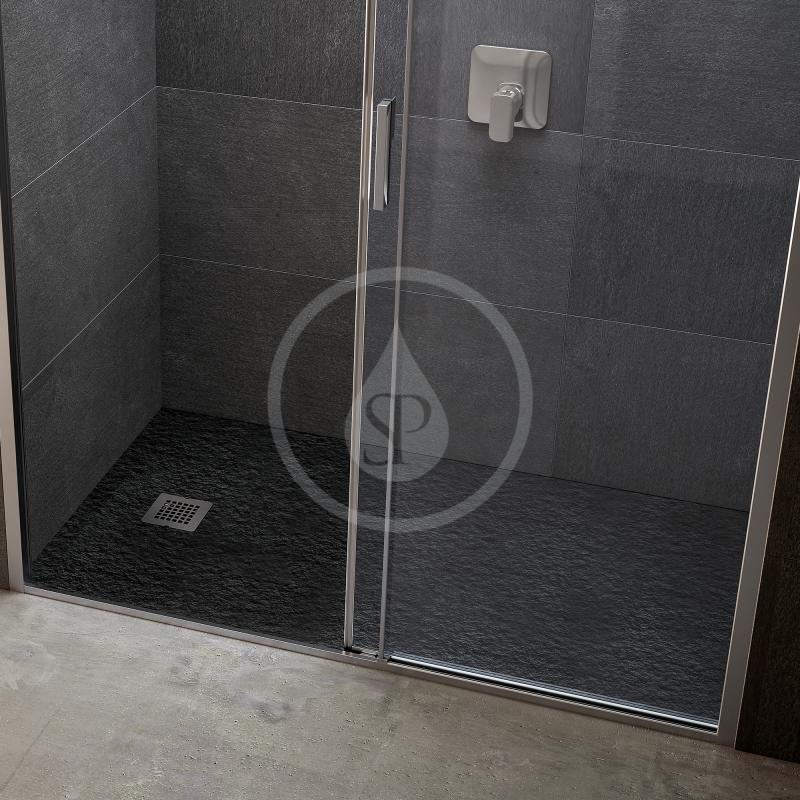 Trubice sprchové vačky